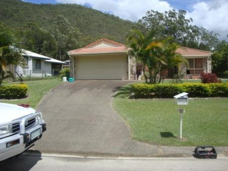 Driveway Cleaning Buderim